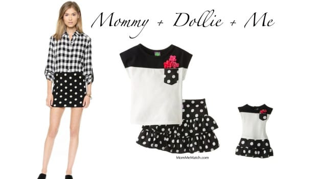 Mommy_Dollie_Me_Matching_-Outfits