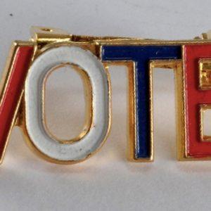 Vote Jewelry