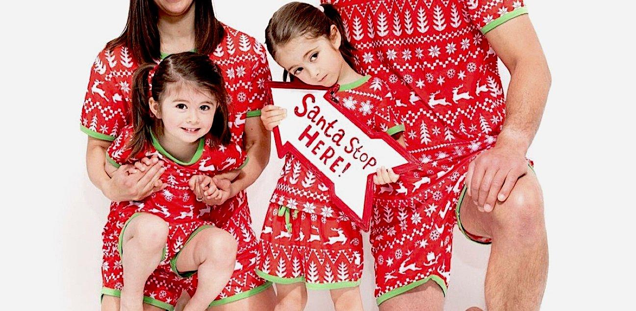 Animal Pyjamas Christmas Boys Pyjamas Christmas Pyjamas Christmas Gift Christmas Whale Pyjamas Children/'s Pyjamas