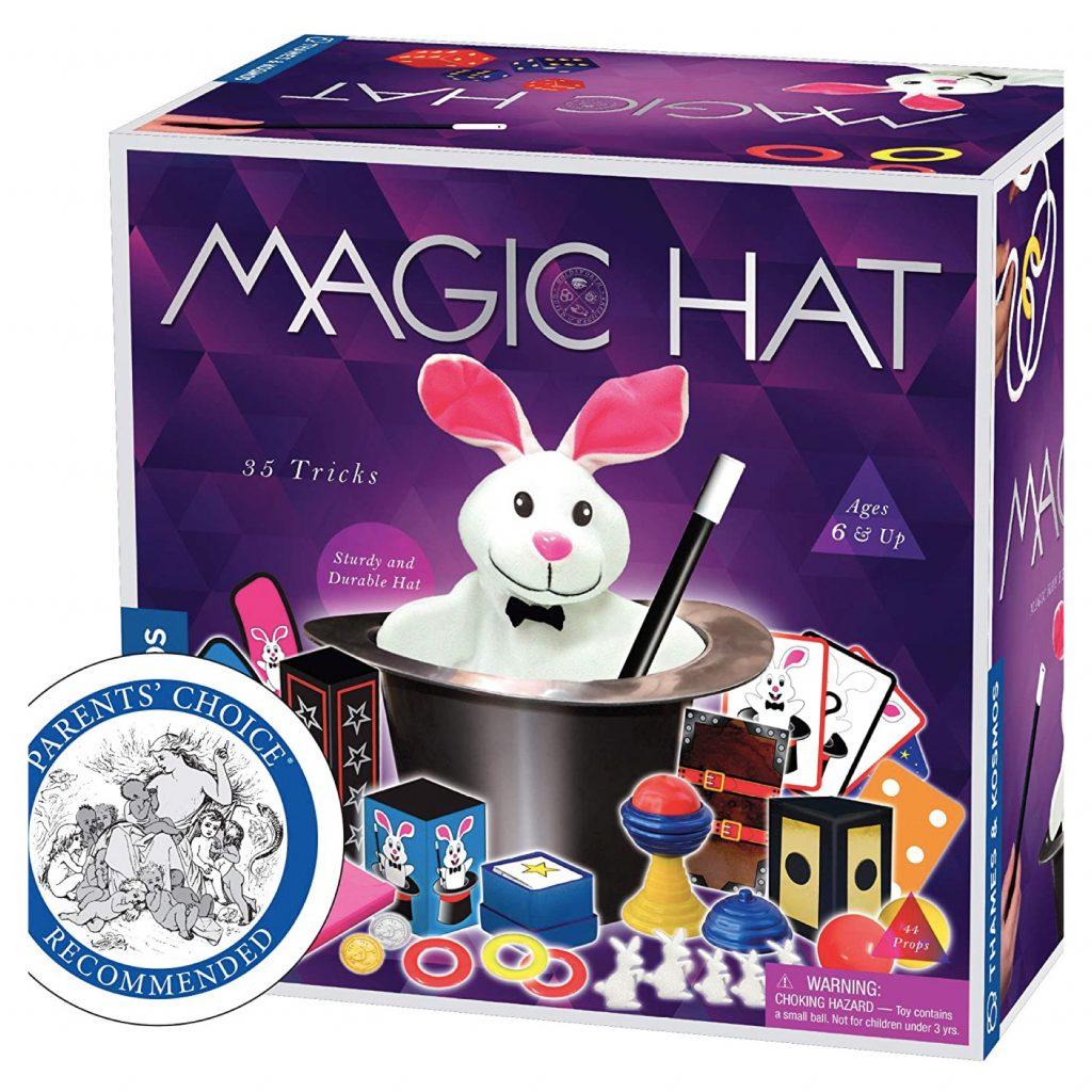 Children's Magic Kit